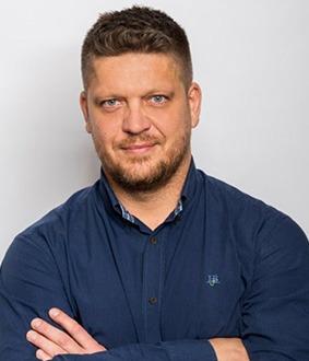 Szabó-Balázs-Hesztia-Debrecen2