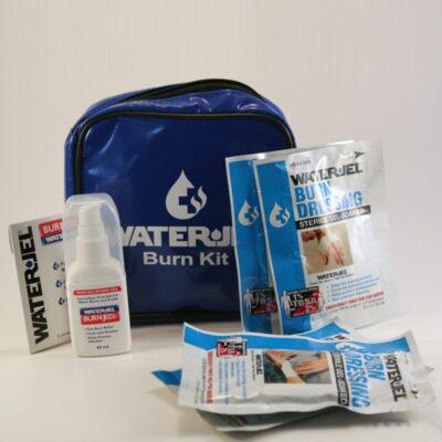 Water Jel egységcsomag kis készlet