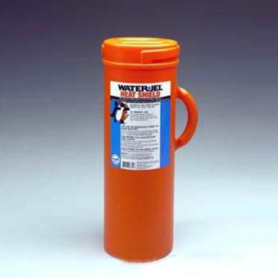 Water Jel tűzvédő takaró 244x183cm